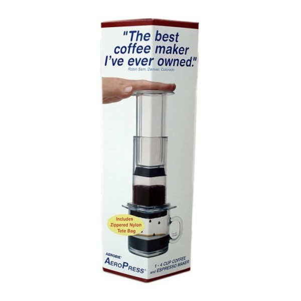 aerobie-aeropress-coffee-and-espresso-maker