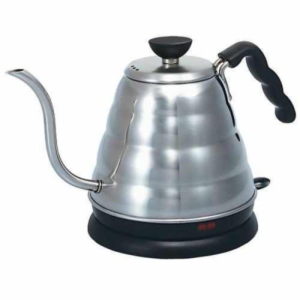 bouilloire-electrique-hario-kettle-80cl_brulea