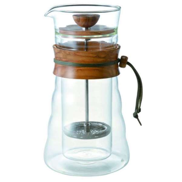 hario-french-press-olive-wood-3_0