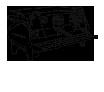 LMZ-1 copie