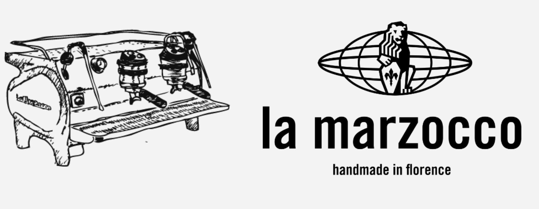 machines-à-café-la-marzocco-6