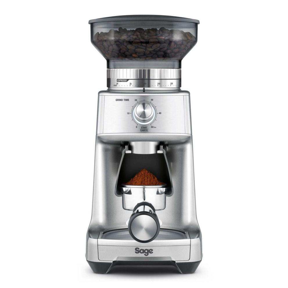 The Dose Control Pro – Sage – Moulin à café