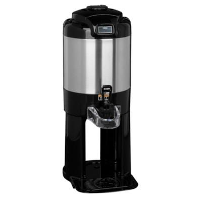distributeur à café – 5.7L - Lomi machine -Accessoires