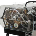 glasspanels-150x150